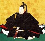 tsunayoshi_tokugawa_l