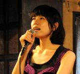 ai_suzuki