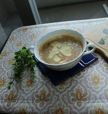 IMG_0573.jpgカレースープ