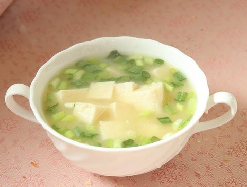 IMG_1276.jpg冷たいお味噌汁