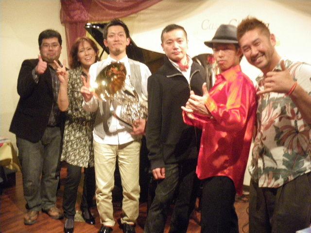 20120330 河上薫 039