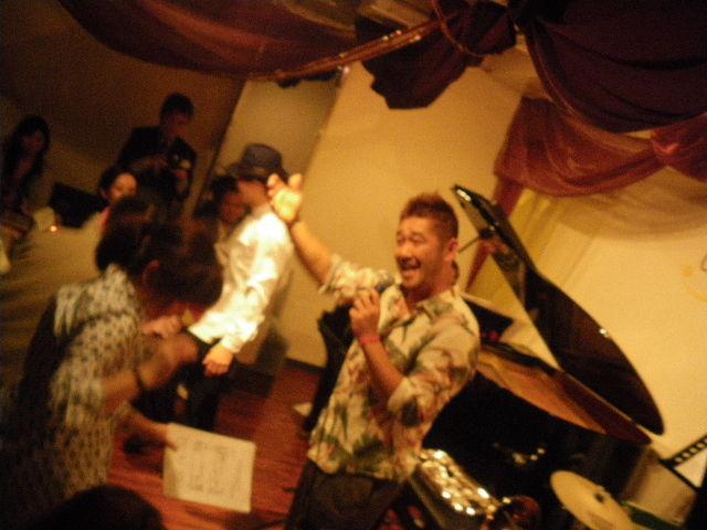 20120330 河上薫 012
