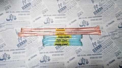 straw05