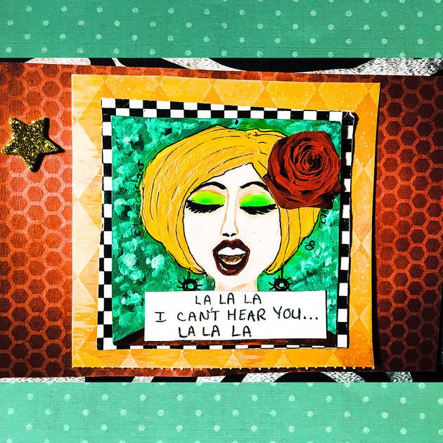 Bad Girl Art 04