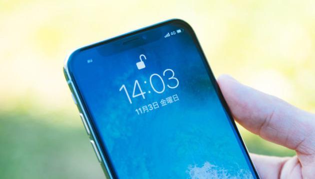 iPhonexIMGL6271_TP_V4-718x409