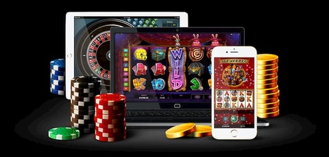 Things You Need To Know When Playing Online Betting