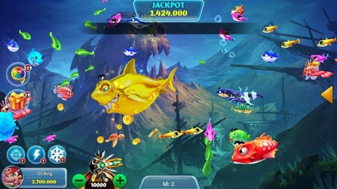 fish-game-strategy2