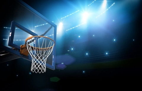 Online Basketball Betting-2