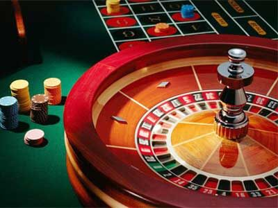 roulette-games1