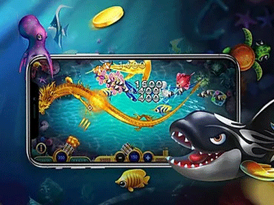 fish-tables-game-win-real-money-usa