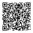 cash2-8QRコード