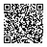 携帯用占いサイト