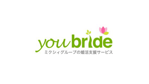 youbride-coupon