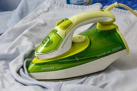 ironing-403074_640
