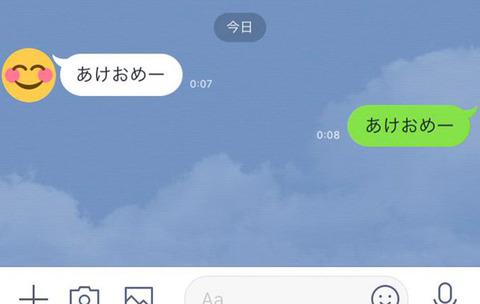 49610_main