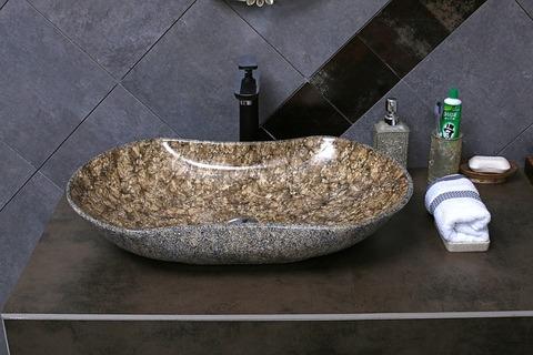stone-textured-basin-3748667_640