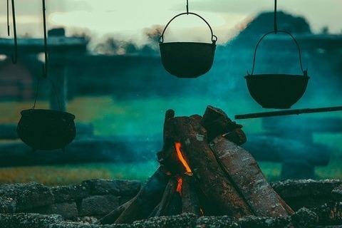 campfire-1846142_640