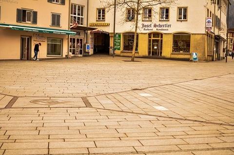 marketplace-4987465_640