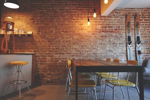 brick-wall-1834784_640