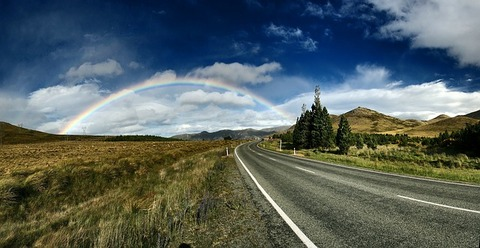 rainbow-1149610_640