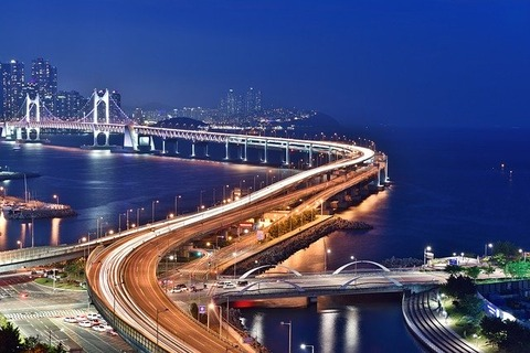 busan-night-scene-1747130_640