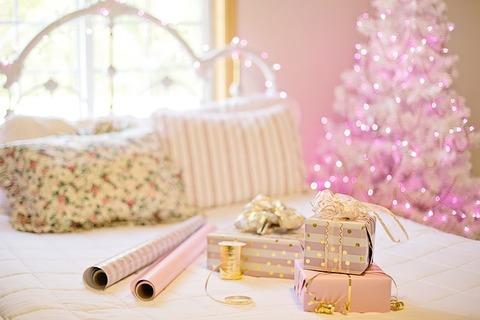 christmas-3823528_640