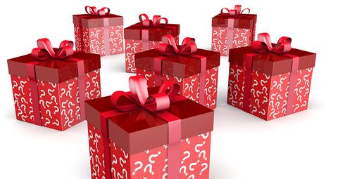 011-present-box