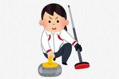 平昌冬季五輪 韓国人の55%超「五輪開催が成功する」と予測
