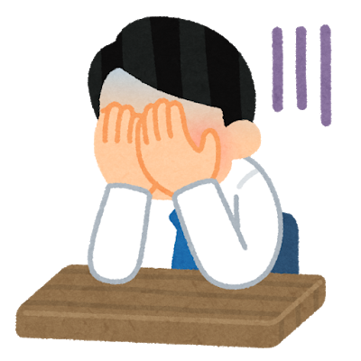 【三菱電機】教育主任「死ね!」新入社員「!」自殺…精神障害含め3人目
