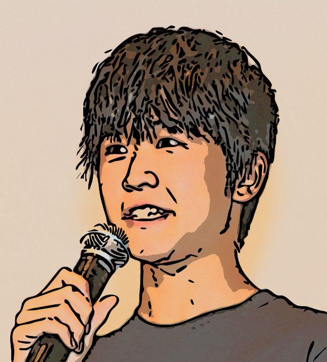 鈴木福くん(15)あの元子役とのほぼデート姿が拡散されざわつく事態に