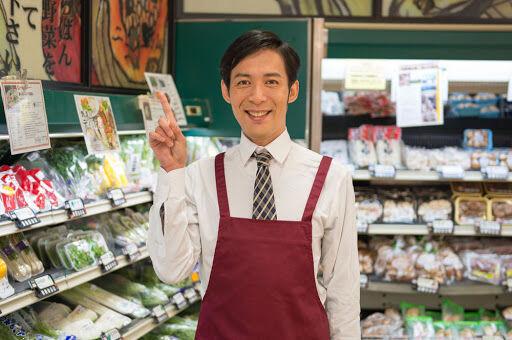 【朗報】 ワイスーパー店員、あらゆるサービス業従事者に優しくしようと心懸ける様になる