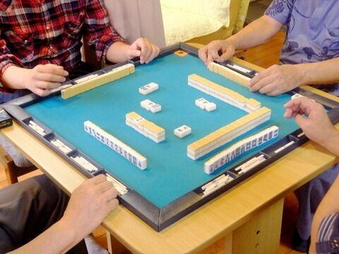 【驚愕】古市憲寿さん、黒川検事長の賭けマージャン報道に驚きの発言wwwwwwww