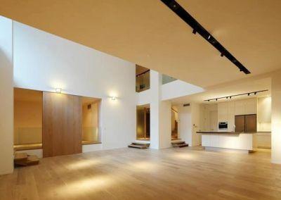 【画像】東京で家賃375万の高級マンションの内装凄すぎwwwwwwwwwwwww