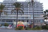Ruhl Casino