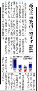 25年4・25日徳新
