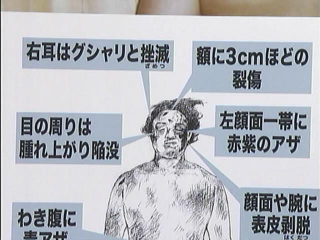 ★ぺーちゃんおやしゅみ 地下売上議論22012★ YouTube動画>4本 ->画像>170枚