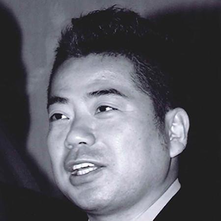 【芸能】出川哲朗「ビットコイン」の暴落でなぜかネットで袋叩きに!