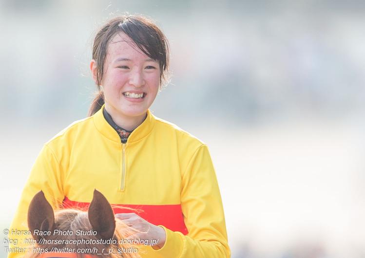 Winner ~Nanako Fujita~