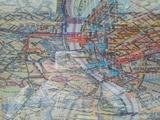 5-2-1 路線図