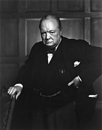 200px-Sir_Winston_Churchill_-_19086236948