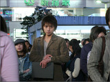 DEATH NOTE(前)