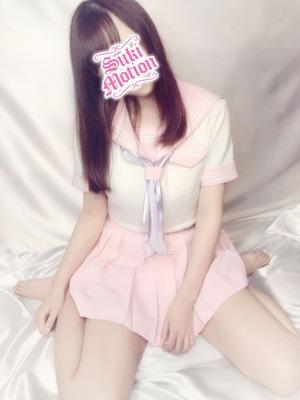 BeautyPlus_20200322214015587_save