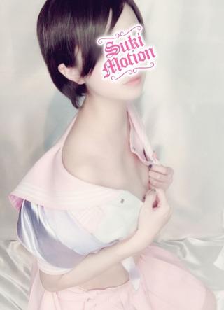 BeautyPlus_20200316232305973_save