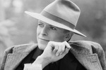 2014DavidBowie_Getty52199055_10161014-720x480