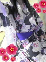 浴衣・女装子&MTF