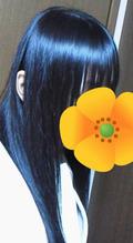 髪のキューティクル・女装子&MTF