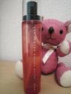 ミスト化粧水・女装子&MTFブログ