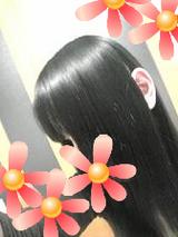 CAT髪の毛・女装子&MTFブログ