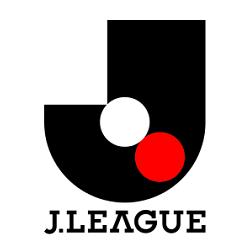Jleague-logo1
