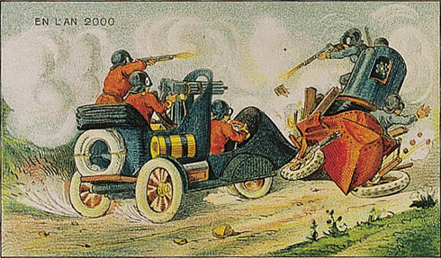 an-2000-1910-illustration-12
